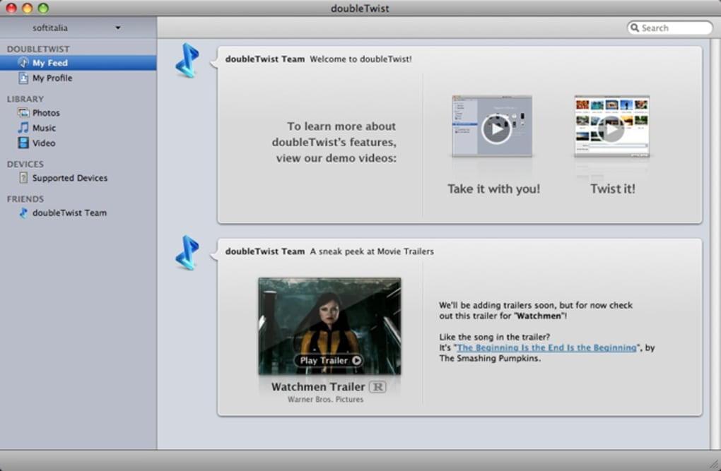samsung kies for mac os 10.8